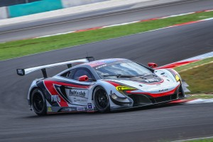 McLaren9