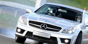 driver_coaching