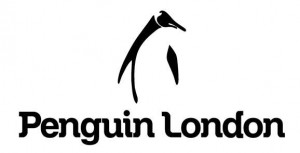 ollie-millroy-penguin-logo
