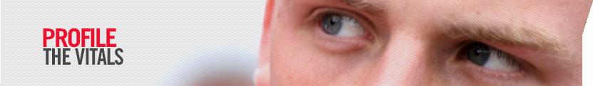 Ollie Millroy Profile