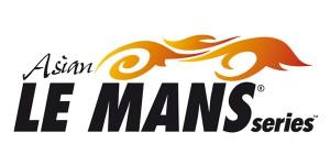 ASIAN_LE_MANS_SERIES_NEWS