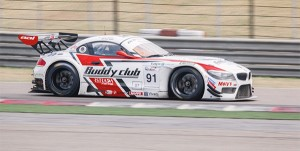 Millroy charges to second in Shanghai
