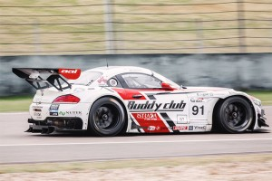 AAI-Motorsports