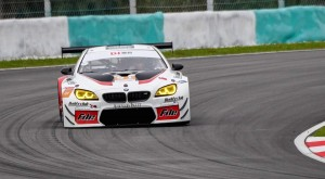 Website - Sepang M6
