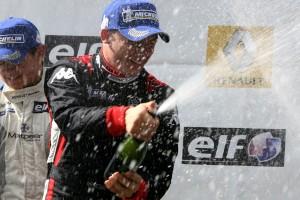 Formula Renault 2010