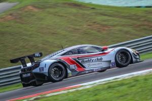 McLaren7