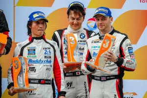 ollie-millroy-alms-r3-podium