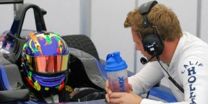 ollie-millroy-driver-coaching