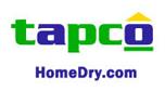 tapco_logo